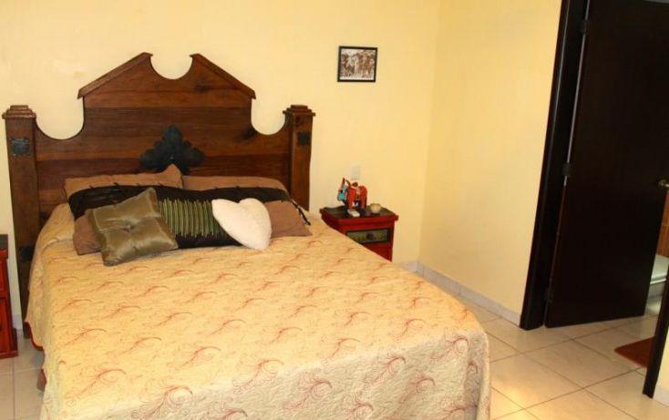 Foto de departamento en venta en sevilla  torre latina 983, sábalo country club, mazatlán, sinaloa, 1009977 no 35