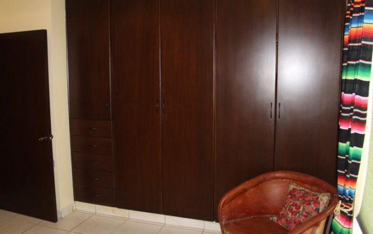 Foto de departamento en venta en sevilla  torre latina 983, sábalo country club, mazatlán, sinaloa, 1009977 no 36