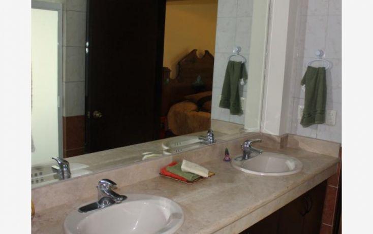 Foto de departamento en venta en sevilla  torre latina 983, sábalo country club, mazatlán, sinaloa, 1009977 no 37