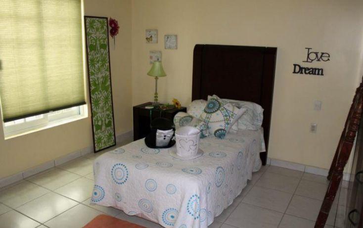 Foto de departamento en venta en sevilla  torre latina 983, sábalo country club, mazatlán, sinaloa, 1009977 no 38