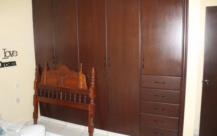 Foto de departamento en venta en sevilla  torre latina 983, sábalo country club, mazatlán, sinaloa, 1009977 no 40
