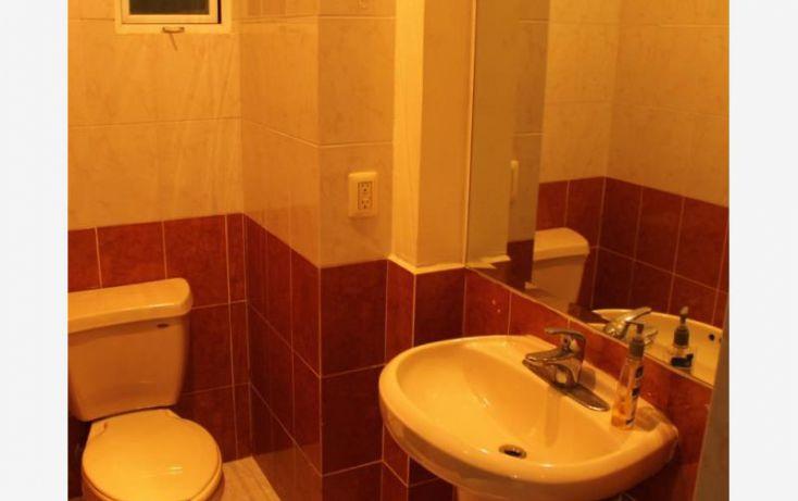 Foto de departamento en venta en sevilla  torre latina 983, sábalo country club, mazatlán, sinaloa, 1009977 no 41