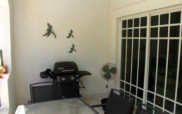 Foto de departamento en venta en sevilla  torre latina 983, sábalo country club, mazatlán, sinaloa, 1009977 no 43
