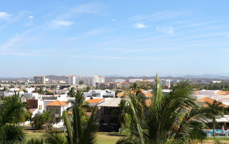Foto de departamento en venta en sevilla  torre latina 983, sábalo country club, mazatlán, sinaloa, 1009977 no 45
