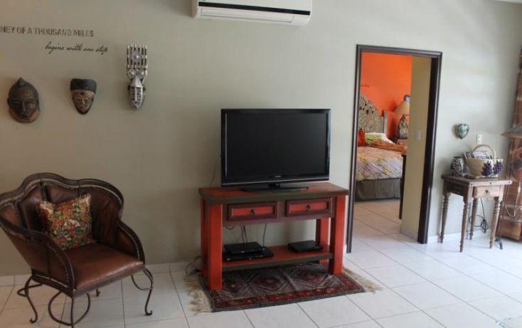 Foto de departamento en venta en sevilla  torre latina 983, sábalo country club, mazatlán, sinaloa, 1009977 no 49