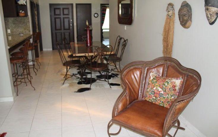 Foto de departamento en venta en sevilla  torre latina 983, sábalo country club, mazatlán, sinaloa, 1009977 no 50