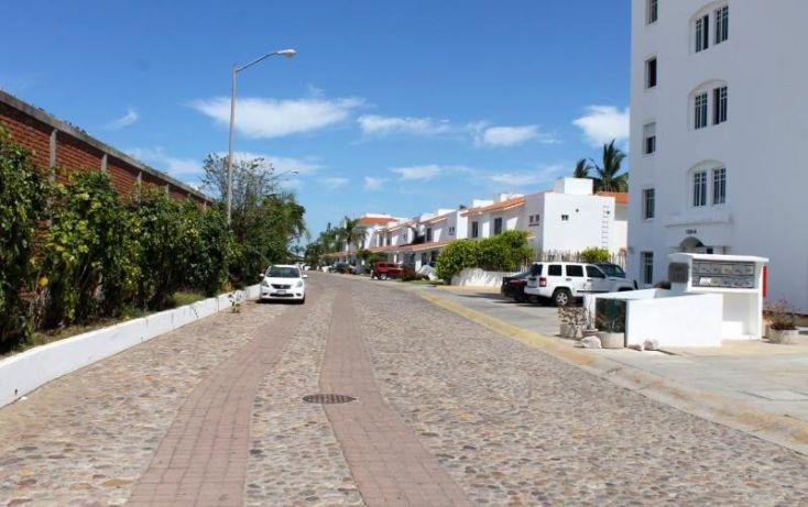 Foto de departamento en venta en sevilla  torre latina 983, sábalo country club, mazatlán, sinaloa, 1009977 no 58