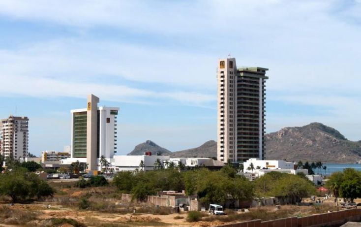 Foto de departamento en venta en sevilla  torre latina 983, sábalo country club, mazatlán, sinaloa, 1009977 no 60