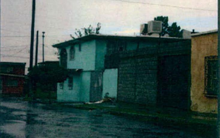 Foto de casa en venta en sevilla 6029, mirador, juárez, chihuahua, 1422201 no 04