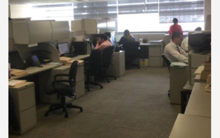 Foto de oficina en renta en sevilla, juárez, cuauhtémoc, df, 1785938 no 02