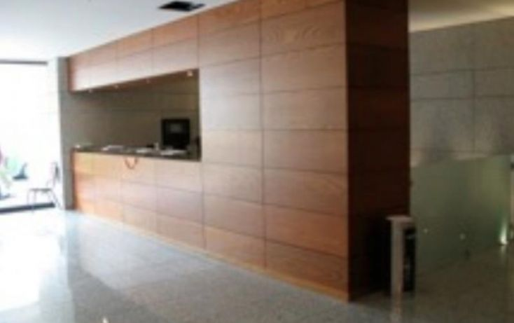 Foto de oficina en renta en sevilla, juárez, cuauhtémoc, df, 1785938 no 03