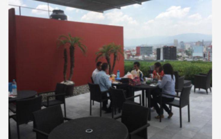 Foto de oficina en renta en sevilla, juárez, cuauhtémoc, df, 1785938 no 04