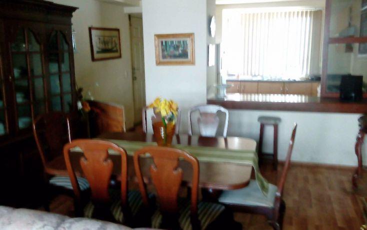 Foto de departamento en venta en sevilla, juárez, cuauhtémoc, df, 1832502 no 04