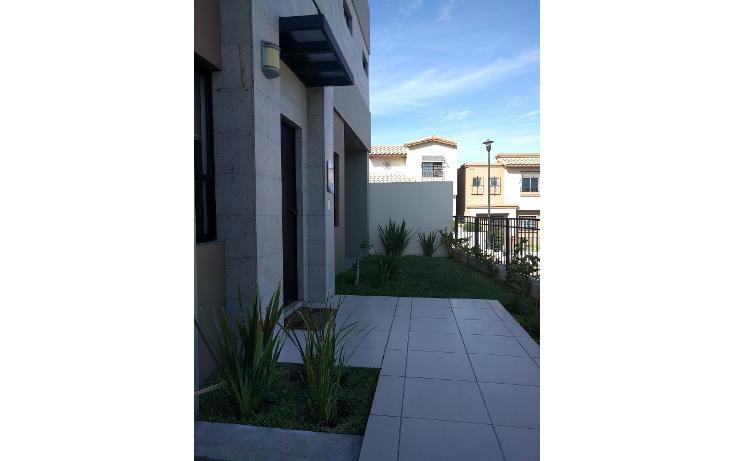 Foto de casa en venta en  , sevilla residencial, tijuana, baja california, 2042201 No. 02