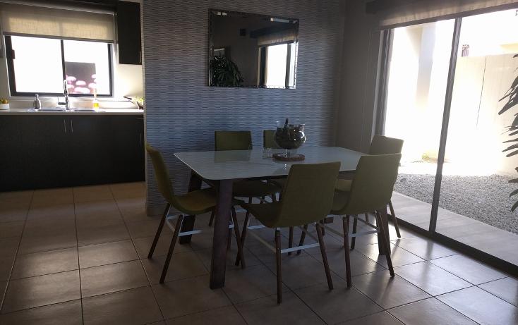 Foto de casa en venta en  , sevilla residencial, tijuana, baja california, 2042201 No. 03
