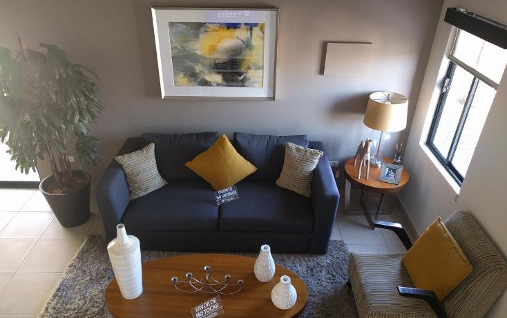 Foto de casa en venta en  , sevilla residencial, tijuana, baja california, 2042201 No. 04