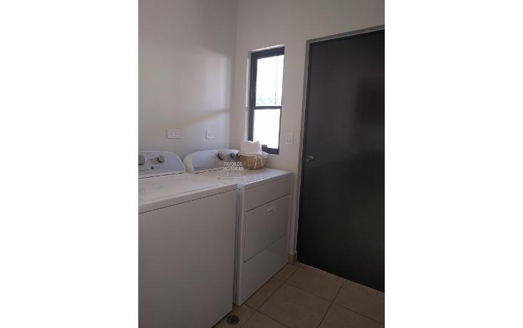 Foto de casa en venta en  , sevilla residencial, tijuana, baja california, 2042201 No. 06