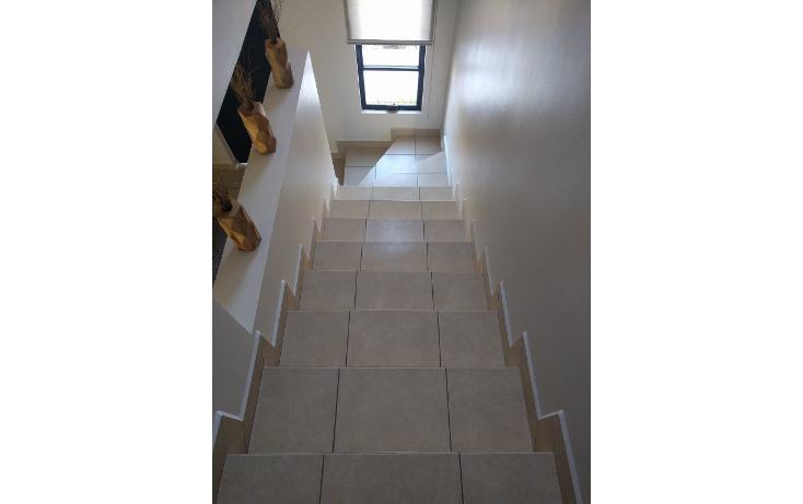 Foto de casa en venta en  , sevilla residencial, tijuana, baja california, 2042201 No. 07