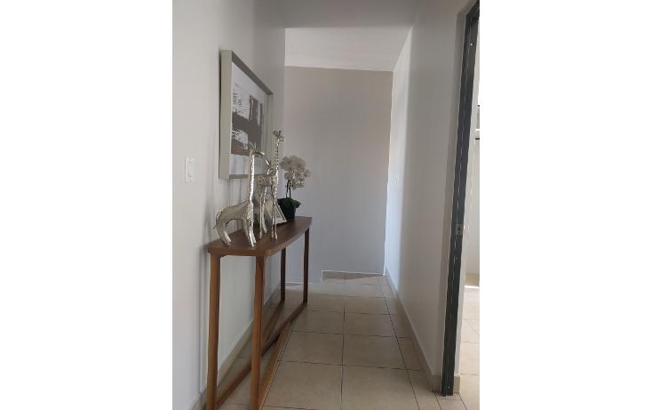 Foto de casa en venta en  , sevilla residencial, tijuana, baja california, 2042201 No. 08