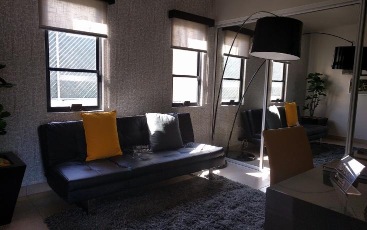Foto de casa en venta en  , sevilla residencial, tijuana, baja california, 2042201 No. 09