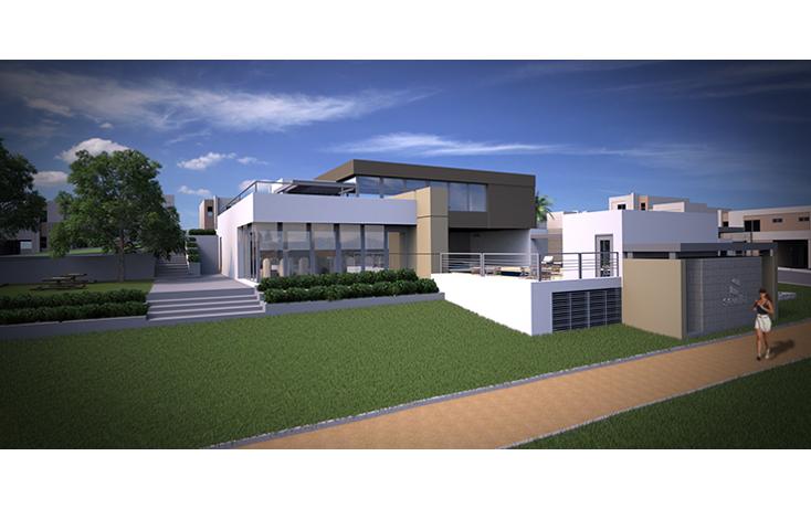 Foto de casa en venta en  , sevilla residencial, tijuana, baja california, 2042201 No. 15