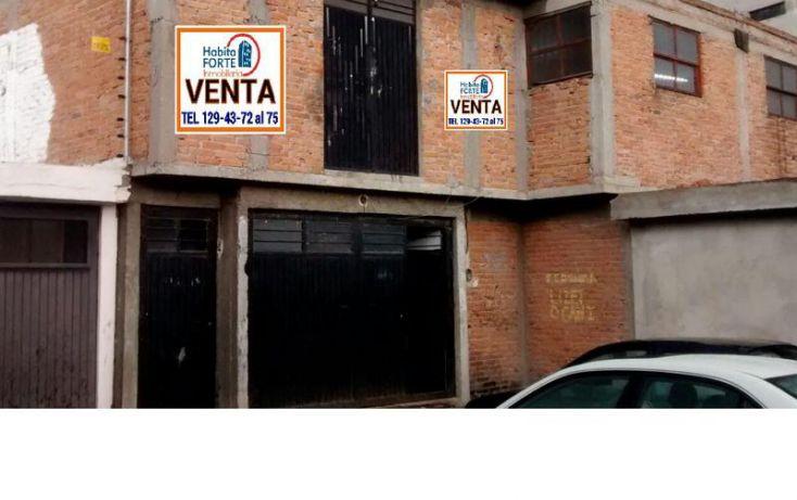 Foto de terreno habitacional en venta en sevilla y olmedo 2a priv, encanto, san luis potosí, san luis potosí, 1006941 no 01