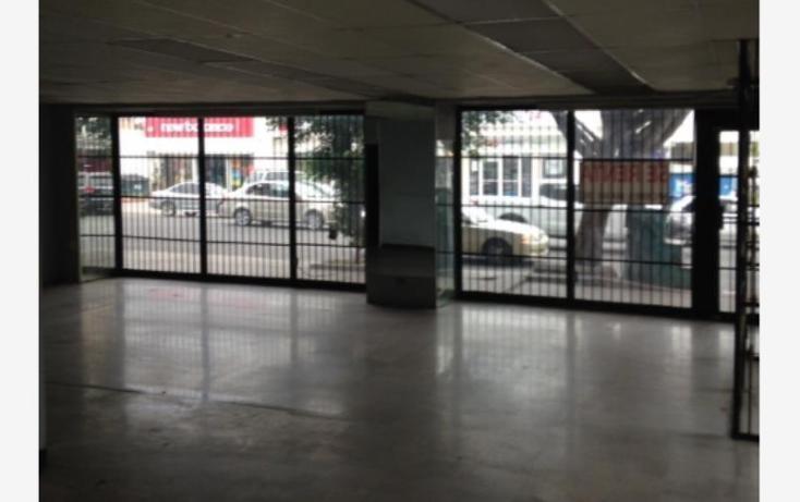 Foto de local en renta en sexta , zona centro, tijuana, baja california, 3416748 No. 02