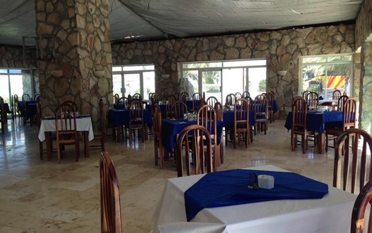 Foto de terreno comercial en venta en  , seybaplaya, champotón, campeche, 1107855 No. 04
