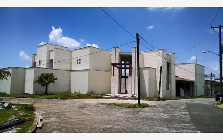 Foto de casa en venta en toks córdoba , shangrila, córdoba, veracruz de ignacio de la llave, 2688397 No. 01