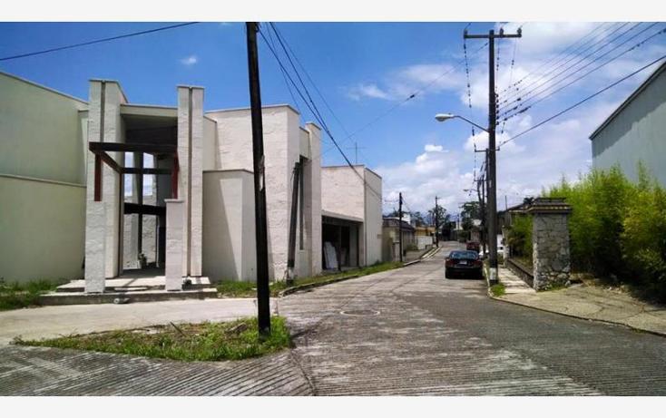 Foto de casa en venta en toks córdoba , shangrila, córdoba, veracruz de ignacio de la llave, 2688397 No. 03