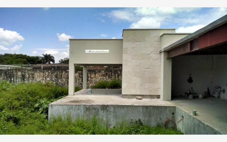 Foto de casa en venta en toks córdoba , shangrila, córdoba, veracruz de ignacio de la llave, 2688397 No. 05