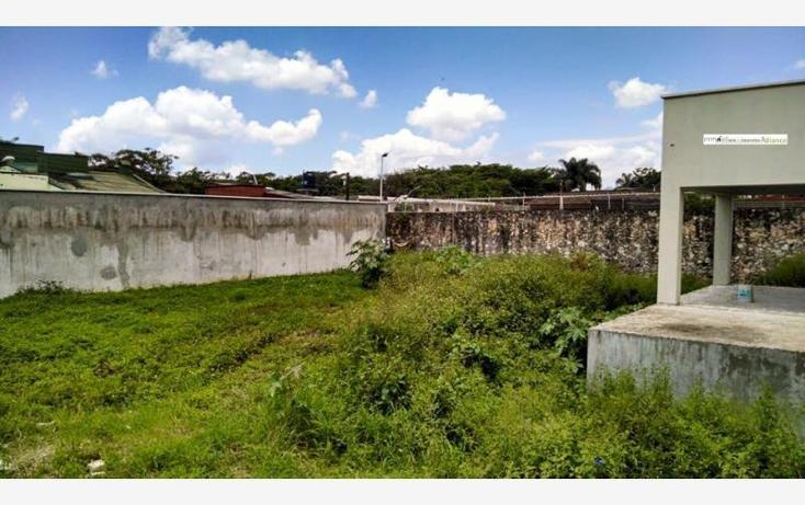 Foto de casa en venta en toks córdoba , shangrila, córdoba, veracruz de ignacio de la llave, 2688397 No. 06