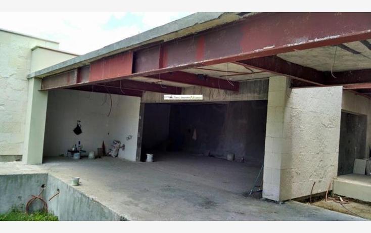 Foto de casa en venta en toks córdoba , shangrila, córdoba, veracruz de ignacio de la llave, 2688397 No. 08