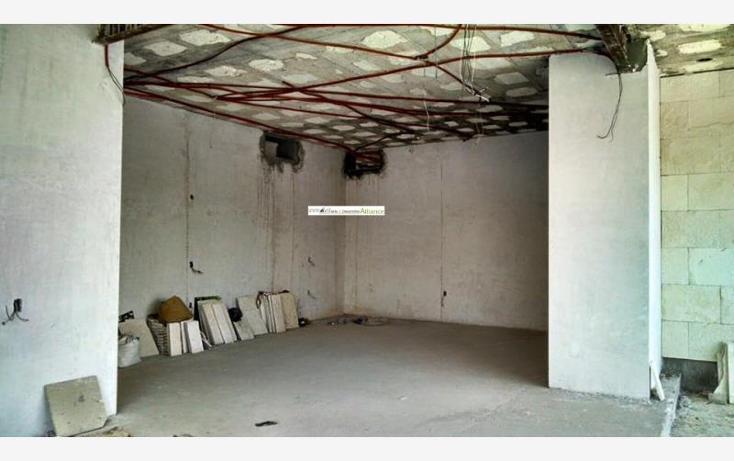 Foto de casa en venta en toks córdoba , shangrila, córdoba, veracruz de ignacio de la llave, 2688397 No. 09