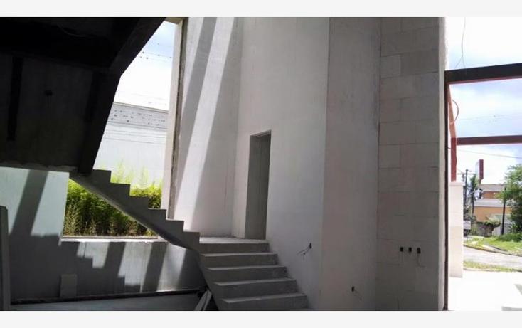 Foto de casa en venta en toks córdoba , shangrila, córdoba, veracruz de ignacio de la llave, 2688397 No. 14