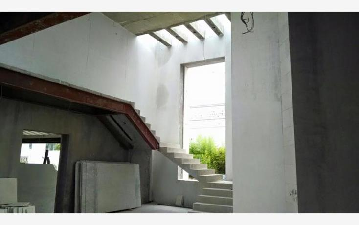 Foto de casa en venta en toks córdoba , shangrila, córdoba, veracruz de ignacio de la llave, 2688397 No. 16
