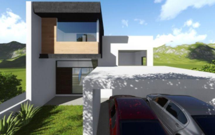 Foto de casa en venta en sherwood forest, condado de sayavedra, atizapán de zaragoza, estado de méxico, 1626058 no 01