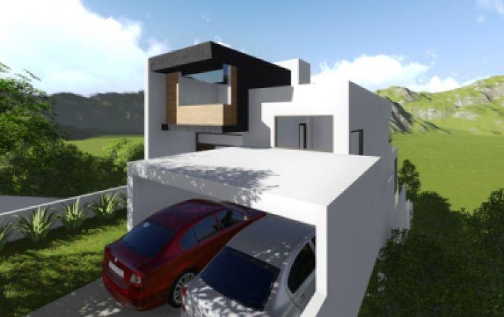 Foto de casa en venta en sherwood forest, condado de sayavedra, atizapán de zaragoza, estado de méxico, 1626058 no 02