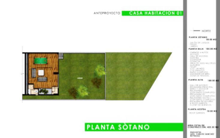 Foto de casa en venta en sherwood forest, condado de sayavedra, atizapán de zaragoza, estado de méxico, 1626058 no 03