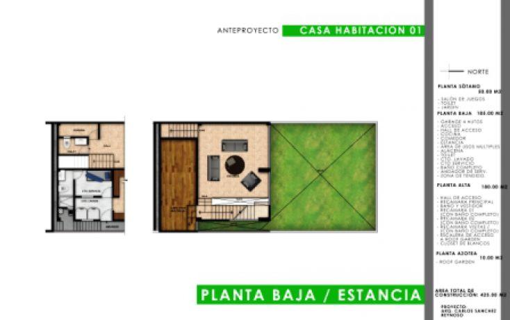 Foto de casa en venta en sherwood forest, condado de sayavedra, atizapán de zaragoza, estado de méxico, 1626058 no 04