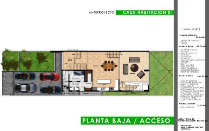 Foto de casa en venta en sherwood forest, condado de sayavedra, atizapán de zaragoza, estado de méxico, 1626058 no 05