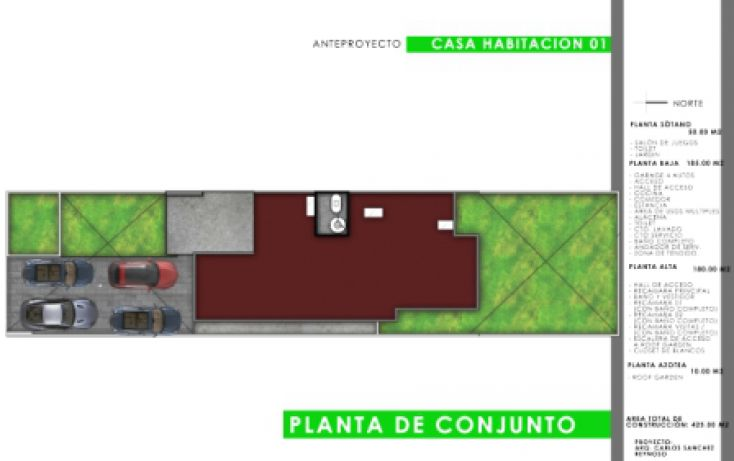 Foto de casa en venta en sherwood forest, condado de sayavedra, atizapán de zaragoza, estado de méxico, 1626058 no 06