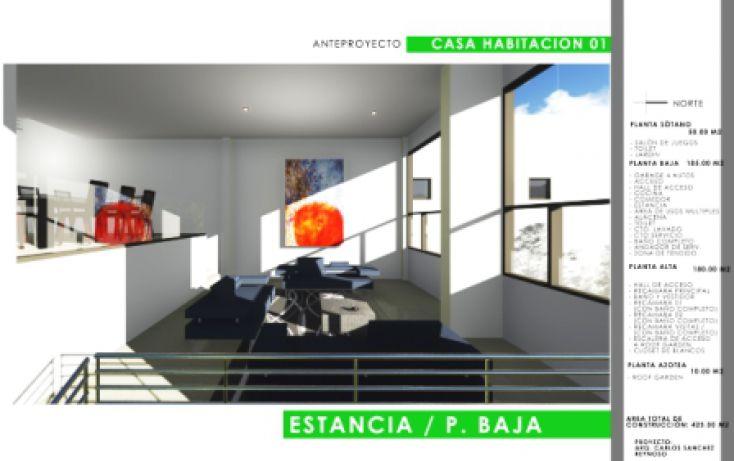Foto de casa en venta en sherwood forest, condado de sayavedra, atizapán de zaragoza, estado de méxico, 1626058 no 07