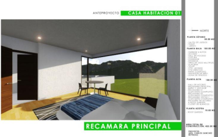 Foto de casa en venta en sherwood forest, condado de sayavedra, atizapán de zaragoza, estado de méxico, 1626058 no 08