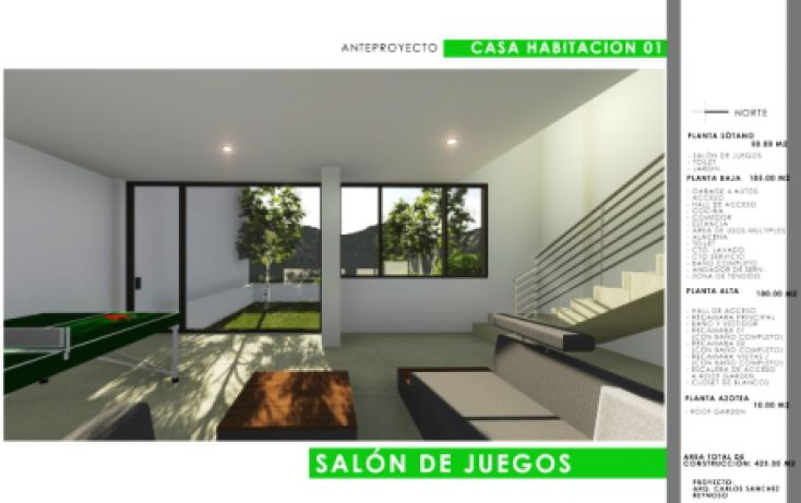 Foto de casa en venta en sherwood forest, condado de sayavedra, atizapán de zaragoza, estado de méxico, 1626058 no 09
