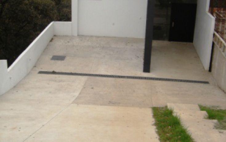 Foto de casa en venta en sherwood forest, condado de sayavedra, atizapán de zaragoza, estado de méxico, 1711570 no 01