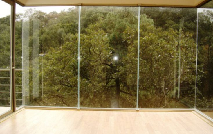 Foto de casa en venta en sherwood forest, condado de sayavedra, atizapán de zaragoza, estado de méxico, 1711570 no 02