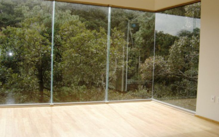 Foto de casa en venta en sherwood forest, condado de sayavedra, atizapán de zaragoza, estado de méxico, 1711570 no 03