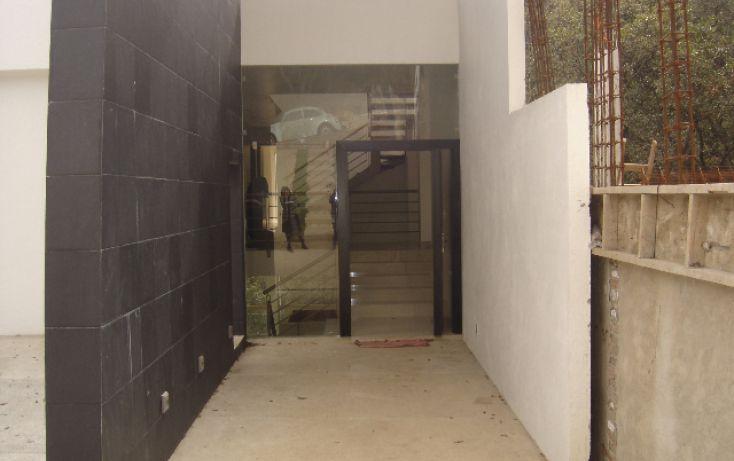 Foto de casa en venta en sherwood forest, condado de sayavedra, atizapán de zaragoza, estado de méxico, 1711570 no 04