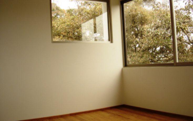 Foto de casa en venta en sherwood forest, condado de sayavedra, atizapán de zaragoza, estado de méxico, 1711570 no 06